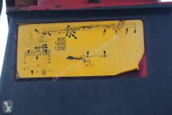 Voir les photos Camion MAN 18.284