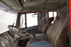 Voir les photos Camion Mercedes Ecoliner