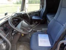 Voir les photos Camion Volvo - 12.400