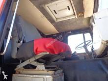 Voir les photos Camion Scania 111