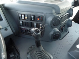 Vedere le foto Camion Astra HD8 44.41-80 4×4