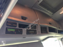 Voir les photos Camion Mercedes Actros ACTROS 2546