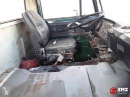 Voir les photos Camion Iveco henschel F 150 ak