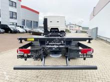 View images MAN TGA 18.350 4x2 LL 18.350 4x2 LL, Fahrschulausstattung truck