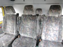 Voir les photos Camion Mercedes SK 2531L 6x2  2531L    6x2, Fahrgestell Klima