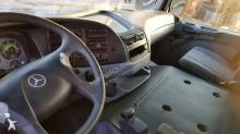 Voir les photos Camion Mercedes Actros 3344 A