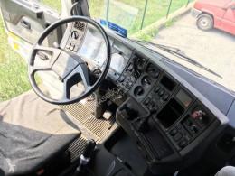 Voir les photos Camion Scania 113h-380 – 4x2