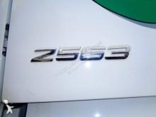 Voir les photos Camion Mercedes Actros 2560
