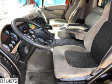Voir les photos Camion Ginaf X 5250 TS 10x4, EURO 5, Airco, Airpress cabin, Asfalt transport, Isolated
