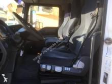 Voir les photos Camion MAN TGL 12.210