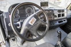Voir les photos Camion MAN TGA 32.360