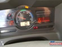 Voir les photos Camion Renault Midlum 270.16