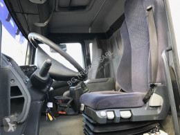 Voir les photos Camion MAN TGA 26.430