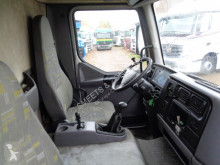 Voir les photos Camion Renault Midlum 180 DCI