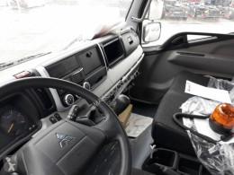 Vedere le foto Camion Mitsubishi NOLEGGIORIBALTABILE TRILATERALEGRU FASSI fuso-6c18 4×4