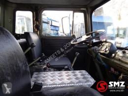 Voir les photos Camion Bedford TK