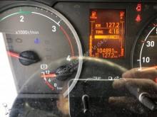Voir les photos Camion Renault Gamme B