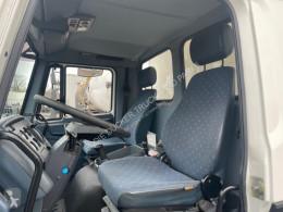 Voir les photos Camion DAF 45 180 MANUAL/HANDGESCHAKELD