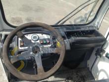 Vedere le foto Camion Goupil G3