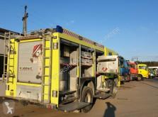 Voir les photos Camion Volvo FM 9 4x4 Fire 2300 L Feuerwehr FIRE