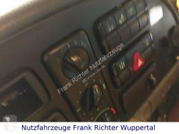 Voir les photos Camion Mercedes 2541 Tankwagen A3 Pumpe Dig.Zählwerk,Bed.Fahrber