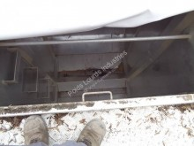 Voir les photos Camion Scania G 450
