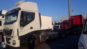 Преглед на снимките Камион Iveco IVECO AS260S42Y/FP-CM