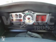 Voir les photos Camion Renault Magnum
