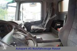 Voir les photos Camion Mercedes Actros 2644