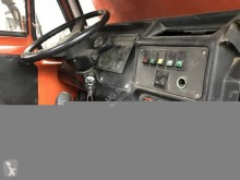 View images Bremach truck