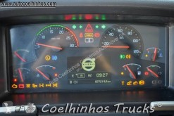 Ver as fotos Camião Volvo FM13 420