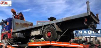 Voir les photos Camion Pegaso 1135 L/1