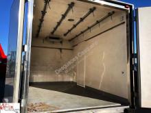 Voir les photos Camion Iveco C35A20