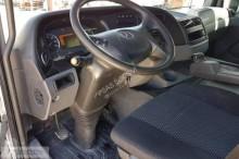Voir les photos Camion Mercedes Actros 4141