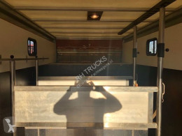 Voir les photos Camion MAN LE