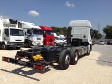 Prohlédnout fotografie Kamion Iveco Magirus