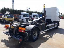 Fotoğrafları göster Kamyon Renault Premium 430 DXI