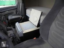 Vedere le foto Autotreno DAF XF105