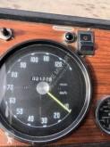 Voir les photos Camion Berliet KB 770 KB