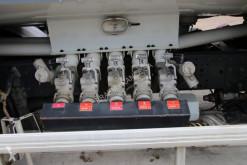 Voir les photos Camion Iveco Stralis 330