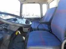Voir les photos Camion Renault Gamme S 100