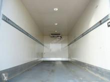 Voir les photos Camion DAF LF -  45.180