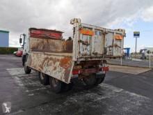 Voir les photos Camion Iveco Eurotrakker 260E35