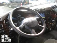 Voir les photos Camion Ginaf X 5450 S 10x8 510 pk kipper / dump
