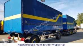 View images MAN TGX 26.480 trailer truck