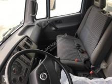 Voir les photos Camion Nissan Atleon 70.14