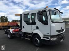 Vedere le foto Camion Renault Midlum 220.13 DXI