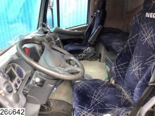 Voir les photos Camion Iveco Stralis 480