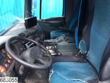 Voir les photos Camion DAF CF 340
