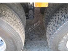 Voir les photos Camion Renault Magnum 470